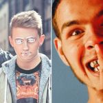disclosure-slowthai-my-high-song-stream-release-new-music