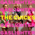 dixie chicks the chicks gaslighter album over artwork change name new