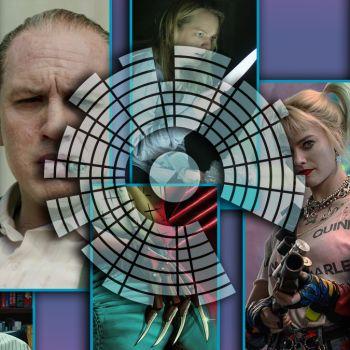 Top 10 Films of 2020 (So Far)