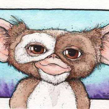 Gremlins 2: The New Batch Oral History