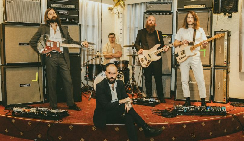 idles-ultra-mono-new-album-announce