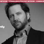 Kyle Meredith With... Jamie Kennedy
