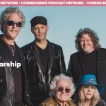 Kyle Meredith With... Jefferson Starship