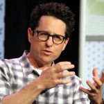 jj-abrams-bad-robot-donation-10-million-black-lives-matter