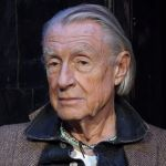 R.I.P. Joel Schumacher