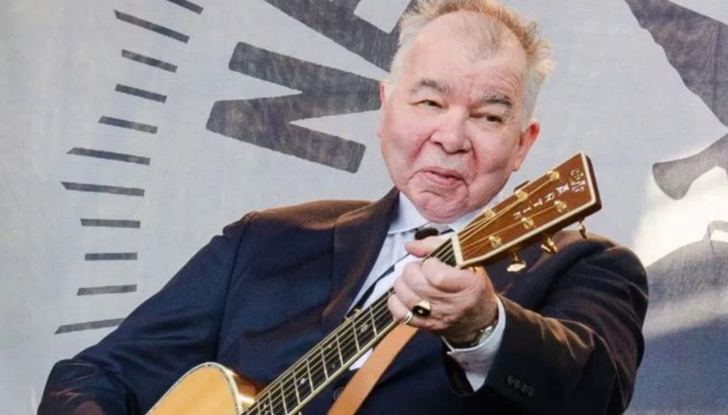 john-prine-picture-show-tribute-concert-livestream-lineup-details