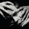 jonsi-shiver-new-album-solo-announcement-robyn