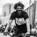 lil-baby-the-bigger-picture-song-racism-protest-stream-new-music