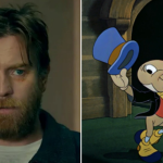 mcgregor-jiminy-cricket-voice-cast