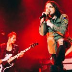 my chemical romance 2021 reunion tour dates rescheduled