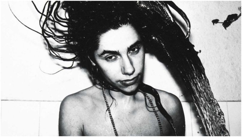 pj-harvey-rid-of-me-reissue-vinyl-announce