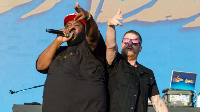 run-the-jewels-words-firing-squad-stream-new-song-release