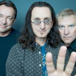 rush-alex-lifeson-neil-peart-comments-motivation
