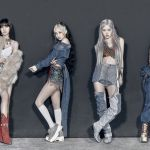 stream-blackpink-how-you-like-that-song-video-new-release