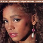 The Opus - Whitney Houston