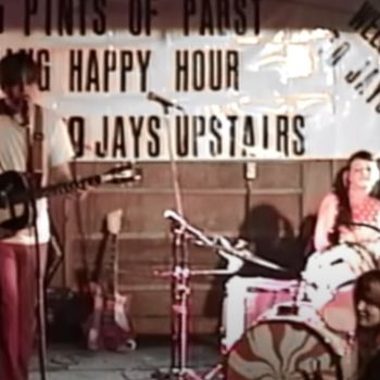 the white stripes son house death letter jay's upstairs de stijl