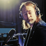 thom-yorke-sonos-mix-playlist-second-streaming