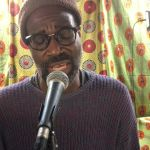 tunde-adebimpe-love-dog-colbert-video-stream