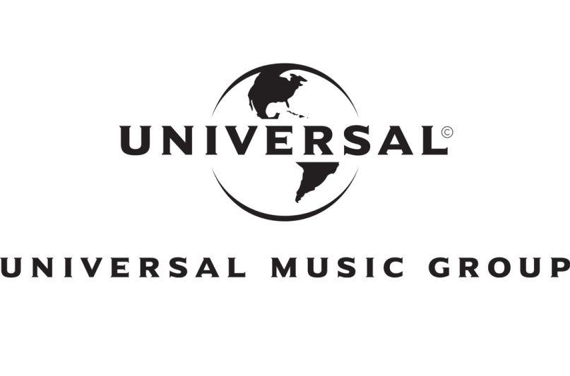 Universal Music Group Establishes Change Fund