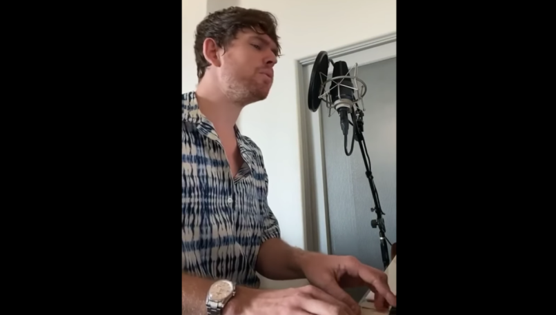 video-james-blake-covers-nirvana-come-as-you-are