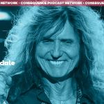 Kyle Meredith With... Whitesnake