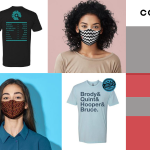 Consequence Merch sale
