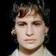 Christine and the Queens eyes of a child hanna amazon