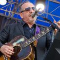 Elvis Costello Hetty O'Hara Confidential new song stream ben kaye