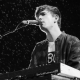 James Blake New Song Are You Even Real? Single Stream