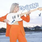 Liza Anne Change My Mind new song stream origins