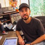 Mike Shinoda Dropped Frames Vol 2