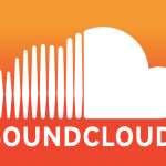 SoundCloud Offering Audio Mastering Dolby