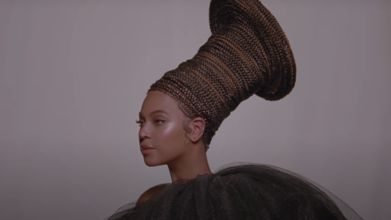 beyonce black is king everything you need to know how to watch