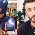 bridger-walker-dog-chris-evans-avengers-viral-story