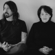 dave grohl defends teachers mother virginia school reopening Dave Grohl Joins Inara George For New Version Of Sex In Cars: Stream