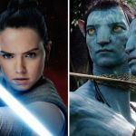 disney delays star wars trilogy avatar sequels