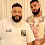 drake-dj-khaled-popstar-greece-song-stream-release-new