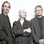 genesis reunion tour dates 2021