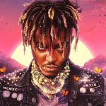 juice-wrld-legends-never-die-posthumous-album-release-date