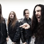 Kataklysm New Album