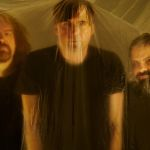 Napalm Death New Album
