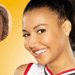Jane Lynch Pays Tribute to Naya Rivera