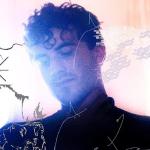 nicolas jaar releases new album telas