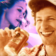 Andy Samberg on How Joanna Newsom Saved Palm Springs