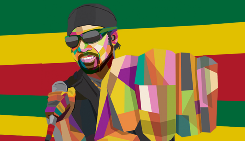 toots-maytals-warning-warning-song-stream-release