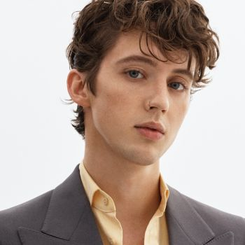 troye-sivan-in-a-dream-ep-easy-single-announce