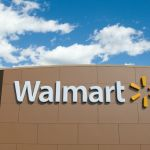 walmart-thanksgiving-2020-closed-hours