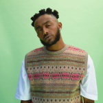 Aminé New Album Limbo Stream Record LP