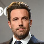 Ben Affleck The Big Goodbye Chinatown Director Next Movie New Film
