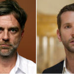 Bradley Cooper Paul Thomas Anderson New Movie Coming of Age San Fernando Valley